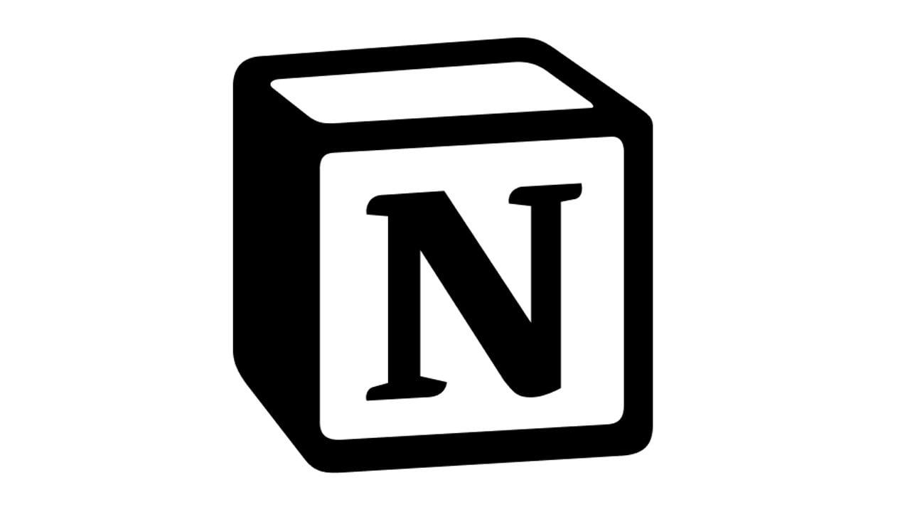 https://www.buydiscountsoftwareonline.com/wp-content/uploads/2020/01/571770-notion-logo.jpg